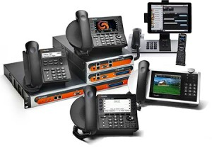 ShoreTel VoIP Business Phone Systems