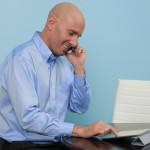 Remote Worker, VoIP and Mobility