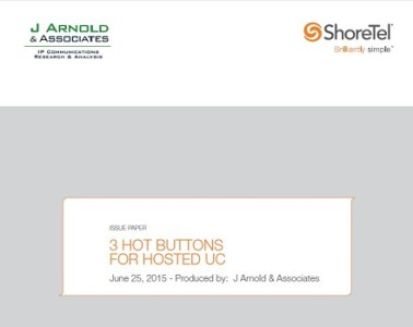 3-UC-Hot-Buttons