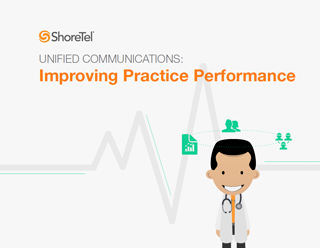 shoretel-physician-practice