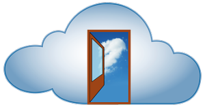 cloud-computing-626252__180