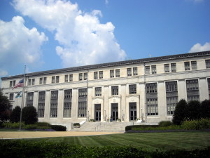 Department_of_the_Interior_-_South_Building