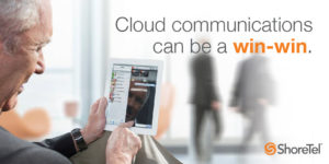 Blog-Post-1_Cloud-communications-can-be-a-win-win