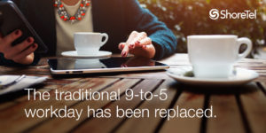 Blog-Post-4_The-traditional-9-5-workday