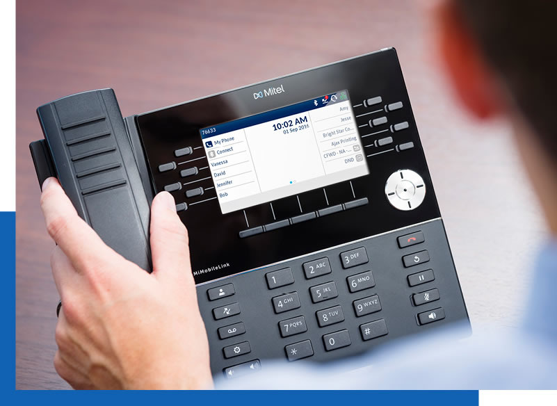 Mitel-Benefits-For-Business